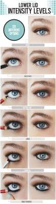 e9bb6b5ec1c87618b19a1e32313d2831 jpg 512 1 857 pixels diy beauty beauty hacks beauty makeup