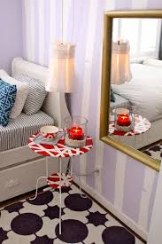 bedroom decor greek key solution for small bedroom decorating ideas for girls homihomi decor