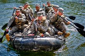 <b>Army Special</b> Operations Command (USASOC) | Military.com
