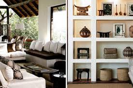 modern african furniture. Home Dzine Decor Modern African Interior Design Furniture S