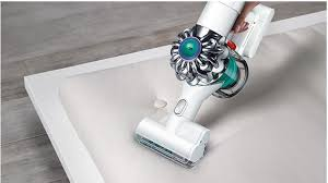 best vacuum for bed bugs.  Best Dyson V6 Mattress Handheld Vacuum Mattress Tool To Best For Bed Bugs I