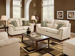 Living Room Sofa And Loveseat Sets Living Room Best Living Room Sets For Sale Leather Living Room