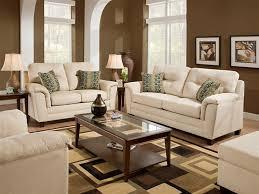 Sofa Set For Living Room Living Room Best Living Room Sets For Sale Leather Living Room