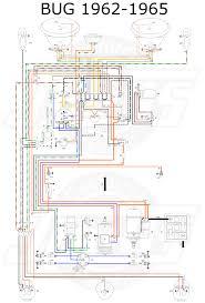 2000 volkswagen beetle wiring diagrams 1969 Vw Bug Wiring Diagram 1969 VW Convertible Bug Wiring-Diagram