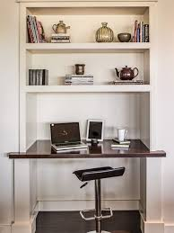 great built in computer desk ideas built in computer desk and shelves ideas pictures remodel and decor