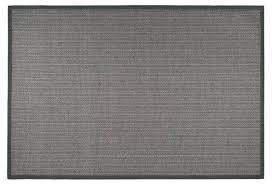 light gray sisal rug living area rugs and gray sofa with sisal rug