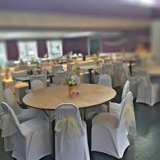 tooting and mitcham events function hall