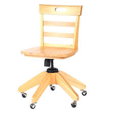 cute childs office chair. Child Wooden Desk For Toddlers Chair . Cute Childs Office D
