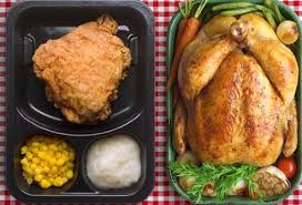 Meal Planning For Diabetes Diabetes Diet Easier Meal Planning