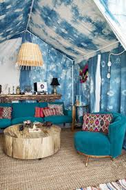 Multiple Room Tents 25 Best Tent Bedroom Ideas On Pinterest Girls Tent Canopy Beds