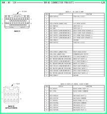 wiring diagram 2005 chrysler 300 300c diagrams o2 sensor for 2008 chrysler 300 fuse box layout at 2006 Chrysler 300c Fuse Box Diagram