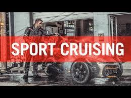 New 2019 Can-Am Spyder F3 Limited | Motorcycles in <b>Zulu</b> IN | N/A ...