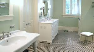 Cheapest Bathroom Remodel