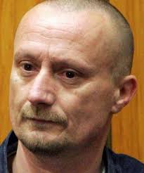 Kylie Smith's killer, rapist denied parole   Stuff.co.nz