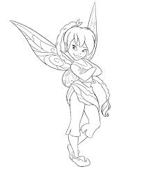 disney fairy coloring pages coloring pictures fairies free coloring pages coloring pages of fairies fairy coloring