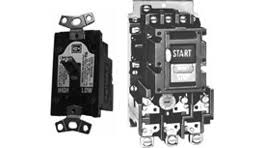 manual motor starters for single and three phase applications manual motor starters