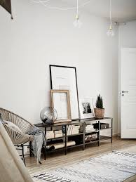 interior archives oracle fox oracle fox oracle fox sunday sanctuary detail oriented black and