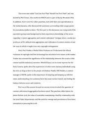 in essay life in 2050 essay