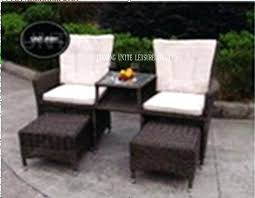 outdoor porch chairs outdoor garden chairs outdoor porch chairs