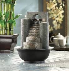 awesome indoor water fountains in wall fountain ideas 18 with regard to waterfall inspirations 16