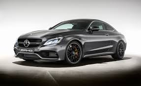 Mercedes-Benz C-class Reviews | Mercedes-Benz C-class Price ...