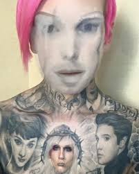 2,983,393 likes · 3,714 talking about this. I M The Undefeated Face Swap Champ Jeffree Star Cosmetics Facebook