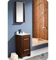 contemporary bathroom vanity sets. fresca allier 16\ contemporary bathroom vanity sets n