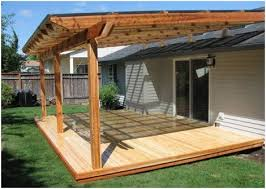 patio cover plans designs. Patio Cover Plans Designs » Purchase 25 Best Ideas About Patio Roof On  Pinterest N