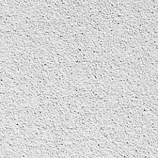 shop ceiling tiles at homedepot ca the home depot canada
