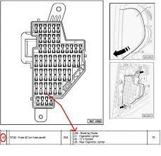 2008 vw jetta fuse box diagram wiring diagram article review 2008 vw fuse diagram wiring diagram split2008 rabbit fuse diagram wiring diagram inside 2008 vw rabbit