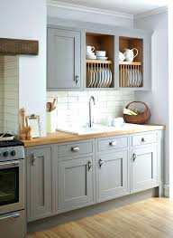 kitchen cabinet doors replacement kitchen cabinet