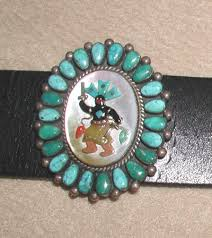 american indian jewelry i native american jewelry marks