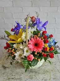 puck s garden in clarks summit pa mccarthy white s flowers