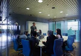 Microsoft Office Meeting Miro Office Meeting Miro Consulting