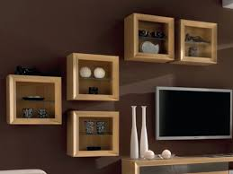 15 small wall cabinet design