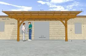 detached patio cover plans. Detached Wood Patio Covers Cover Plans F Designs Wooden .