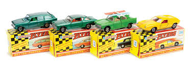 lone star flyers star flyers boxed car group no