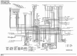 motorcycle wire schematics bareass choppers motorcycle tech pages motorcycle wiring diagram with toggle switch 06 vtx 1800n schematic