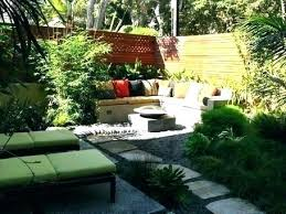 outdoor patio seating ideas outdoor seating ideas small backyard seating ideas awesome patio seating area ideas