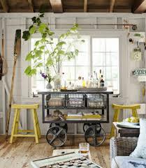 lake house furniture ideas. Lake House Decorating Ideas Easy Best 25 Cottage Living Set Furniture