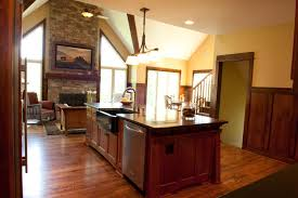 Kitchen Remodeling Kansas City Kansas City Bathroom Remodeler Kitchen Remodeling Room
