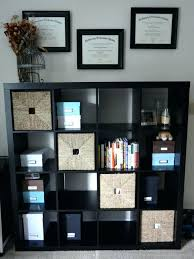 office bookshelf design. Office Bookshelf Design Related Ideas Categories Decoration For Chinese New Year 2014