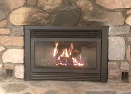 are you ready to work with reliable saskatoon sk fireplace professionals if so give charlie chimney fireplace a call today to schedule an appointment