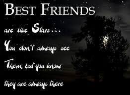 Friendship Quotes You Can Share On Facebook Funny Wallpapers