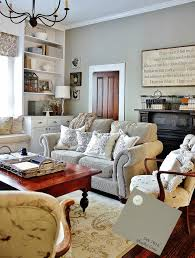 paint colors for family roomPerfect Paint Color 5 tips for getting it right