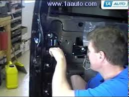 how to install replace door locks chevy gmc truck silverado sierra how to install replace door locks chevy gmc truck silverado sierra yukon tahoe suburban 1aauto com
