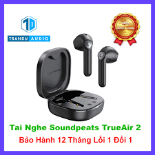 Tai Nghe Bluetooth True Wireless Anker SoundCore Life P2 A3919 New Seal Bảo  Hành 18 Tháng