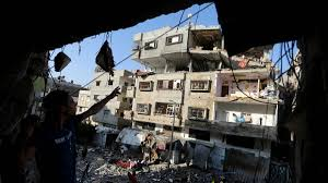 it is not war it is murder photo essay of gaza destruction  it is not war it is murder photo essay of gaza destruction