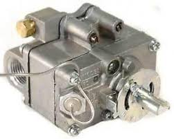oven thermostat parts & accessories ebay kenmore oven thermostat replacement at Universal Oven Thermostat Wiring Diagram