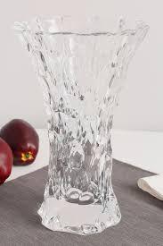 <b>Ваза</b> из хрусталя <b>sphere</b> 28 см <b>Nachtmann</b> - цена 4990 ₽ купить в ...